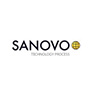 Sanovo